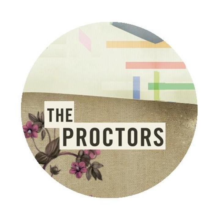 The Proctors Tour Dates