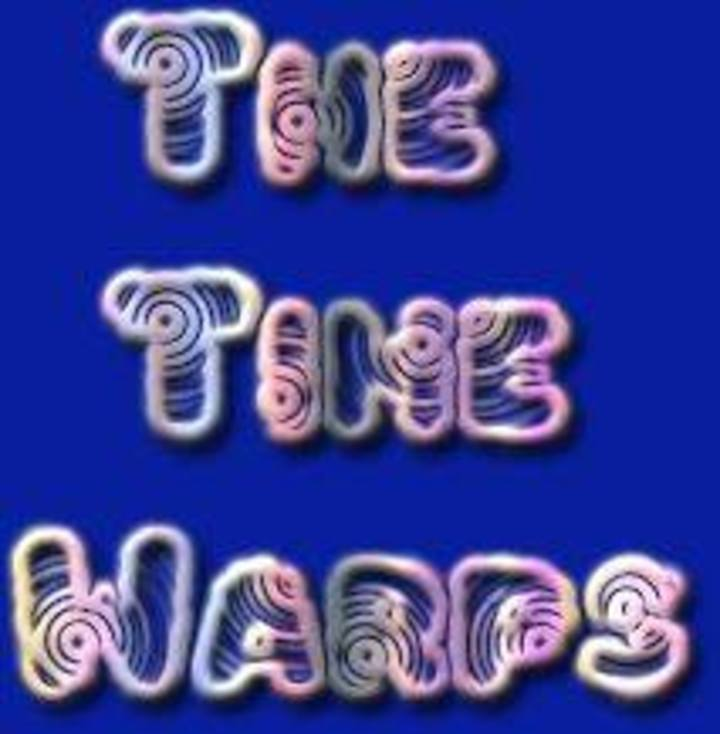 The Time Warps Tour Dates