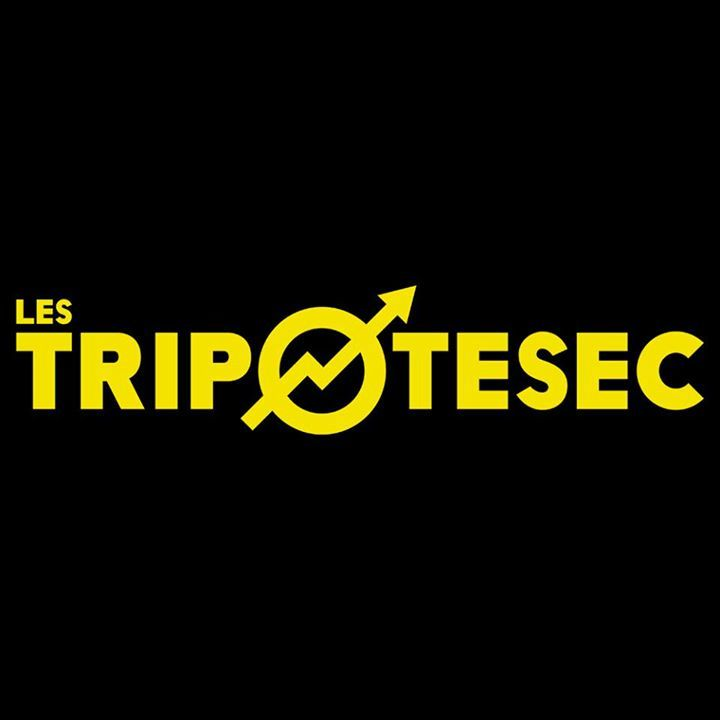 Les Tripotesec Tour Dates
