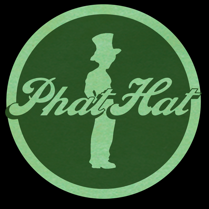 Phat Hat Tour Dates
