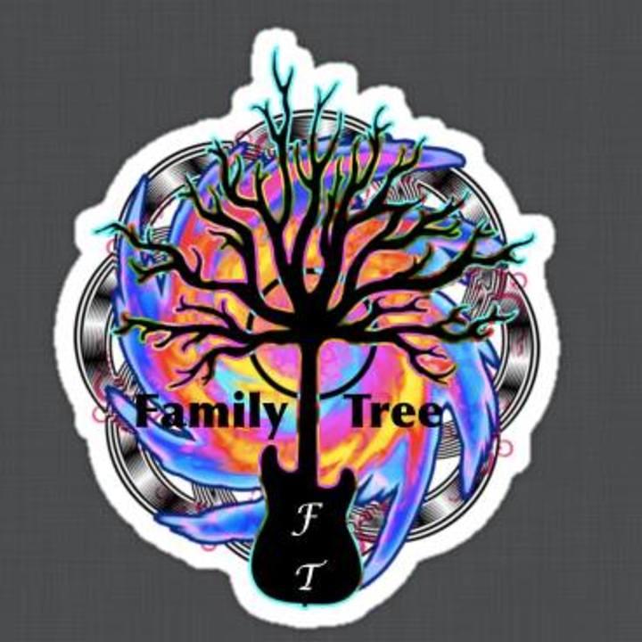 Family Tree Tour Dates
