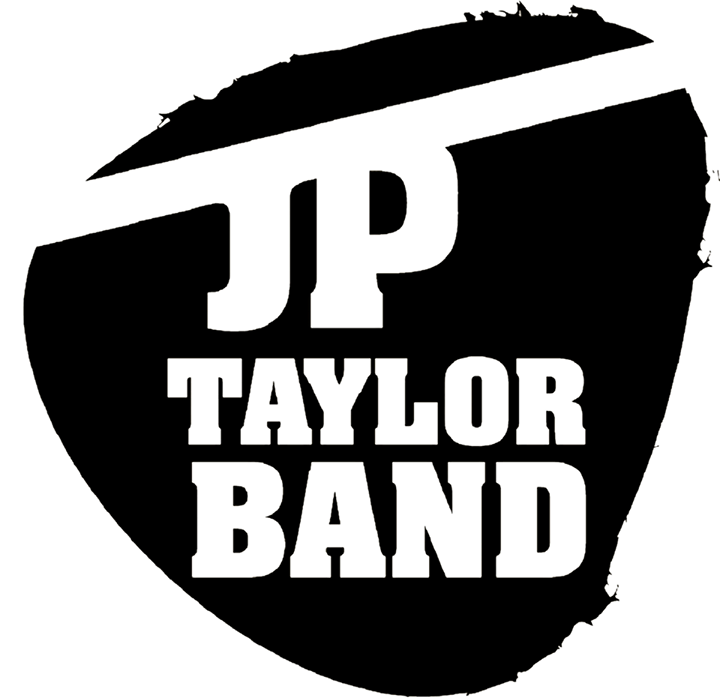 JP Taylor Band Tour Dates