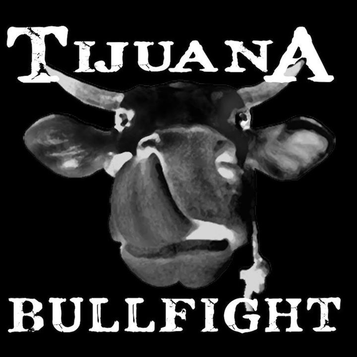 Tijuana Bullfight Tour Dates
