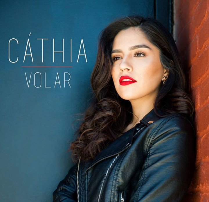 Cáthia Tour Dates