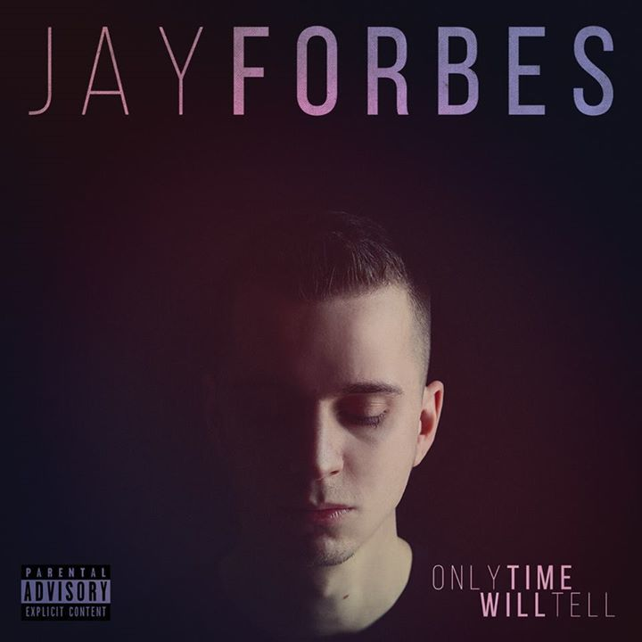 Jay Forbes Tour Dates