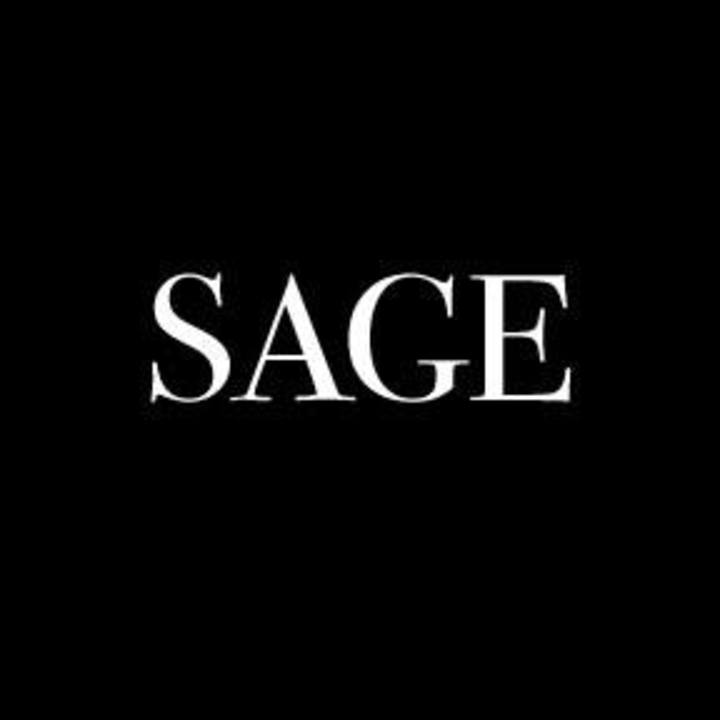 Jasmine Sage Tour Dates