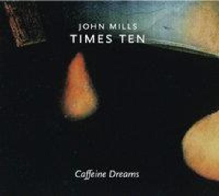 John Mills Times Ten Tour Dates
