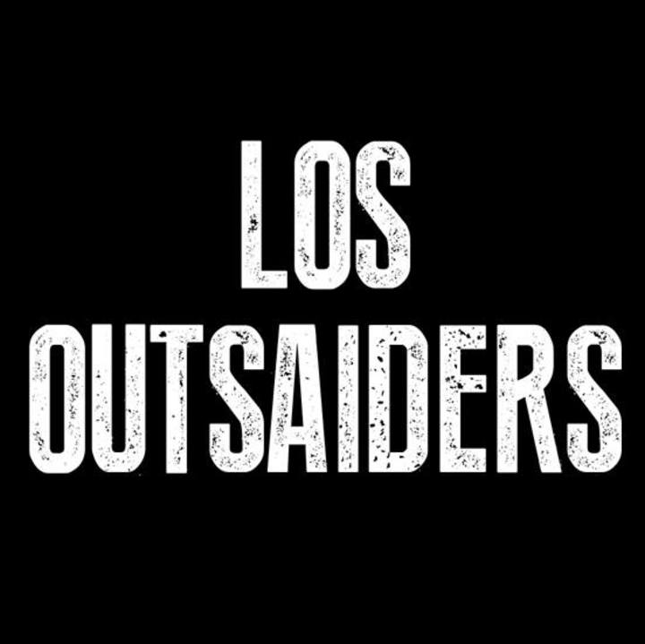 Los Outsaiders Tour Dates