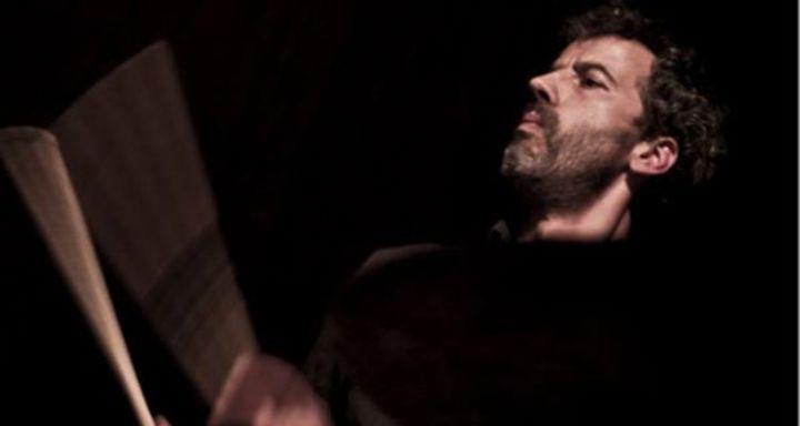 Quarteto Mário Barreiros Tour Dates