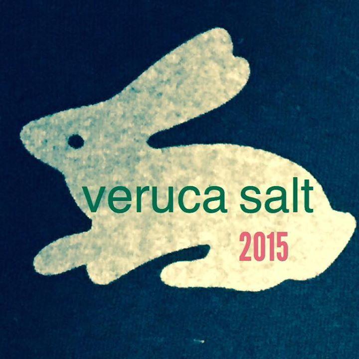 Veruca Salt Tour Dates
