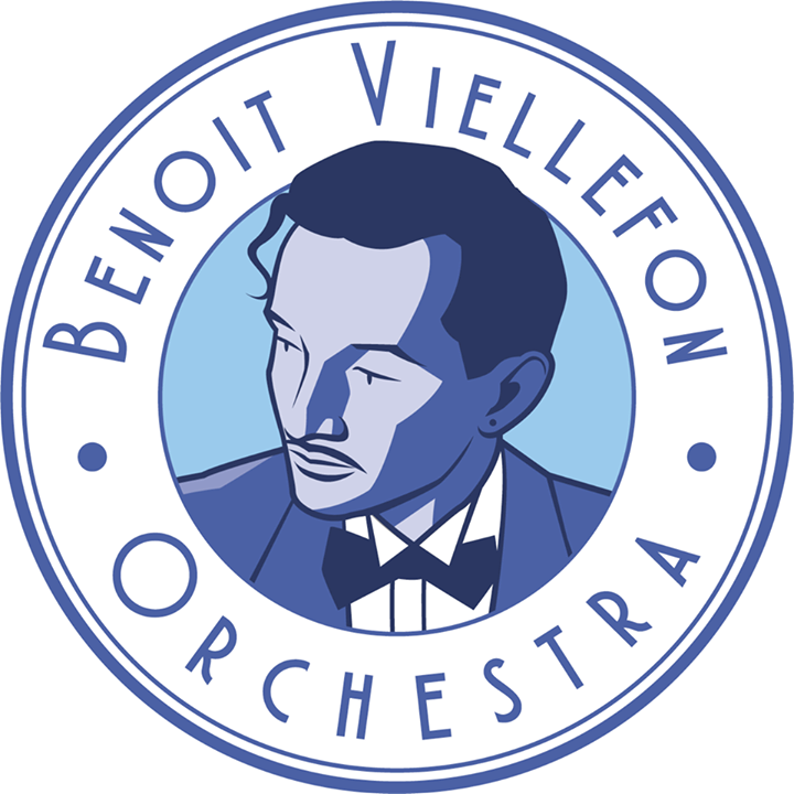 Benoit Viellefon @ The Oriole - London, United Kingdom