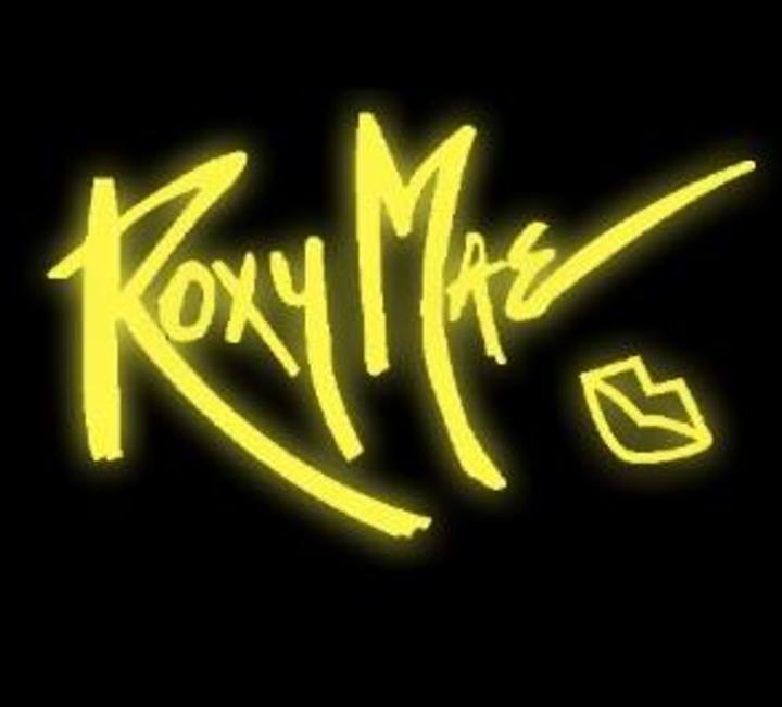 Roxy Mae Tour Dates