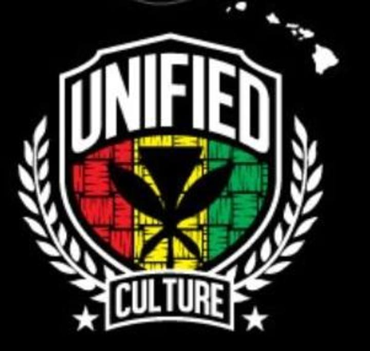 Unified Culture Tour Dates