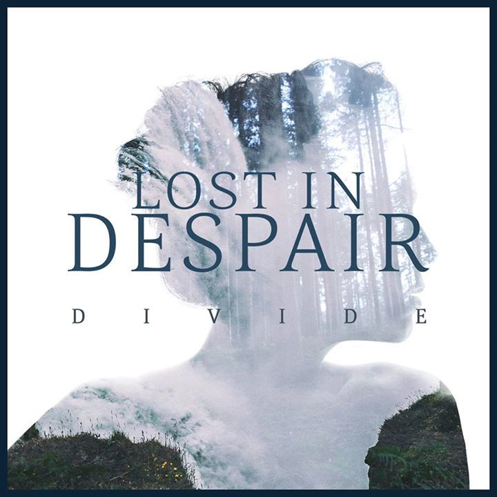 Lost In Despair Tour Dates
