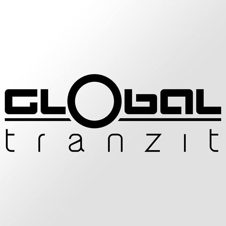 Tranzit Tour Dates