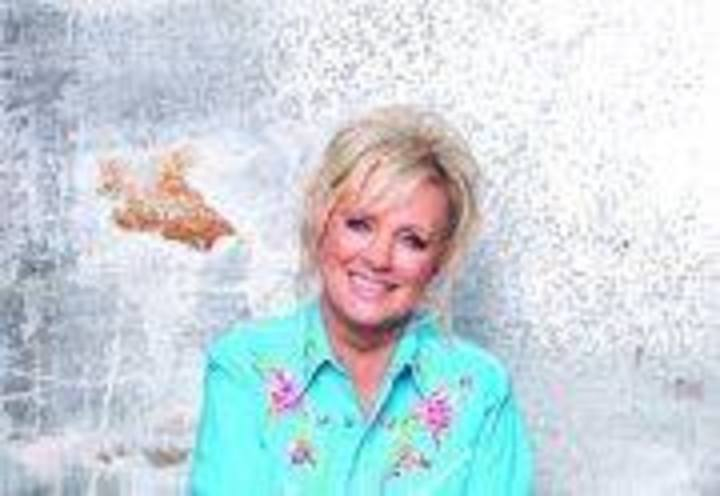 Connie Smith Tour Dates