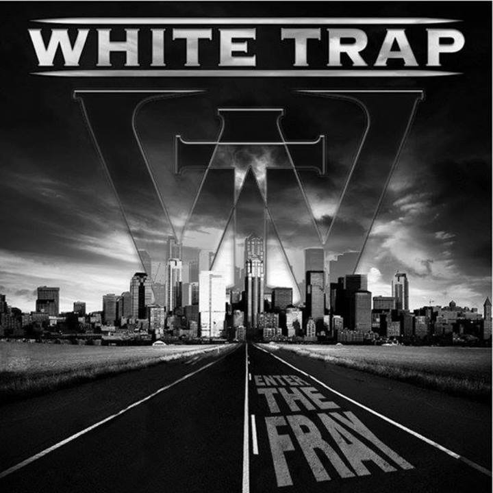 White Trap Tour Dates