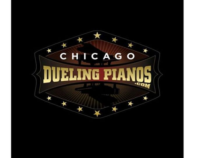 Chicago Dueling Pianos Tour Dates