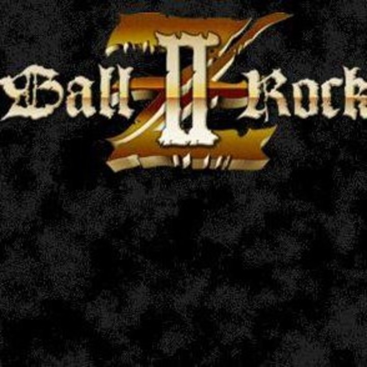 BallZ2Rock Tour Dates