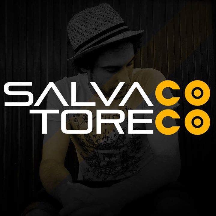 SAlvatoreCocO Tour Dates