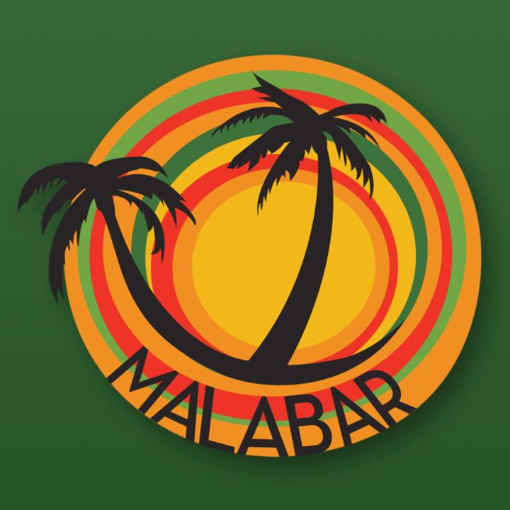 Malabar Tour Dates
