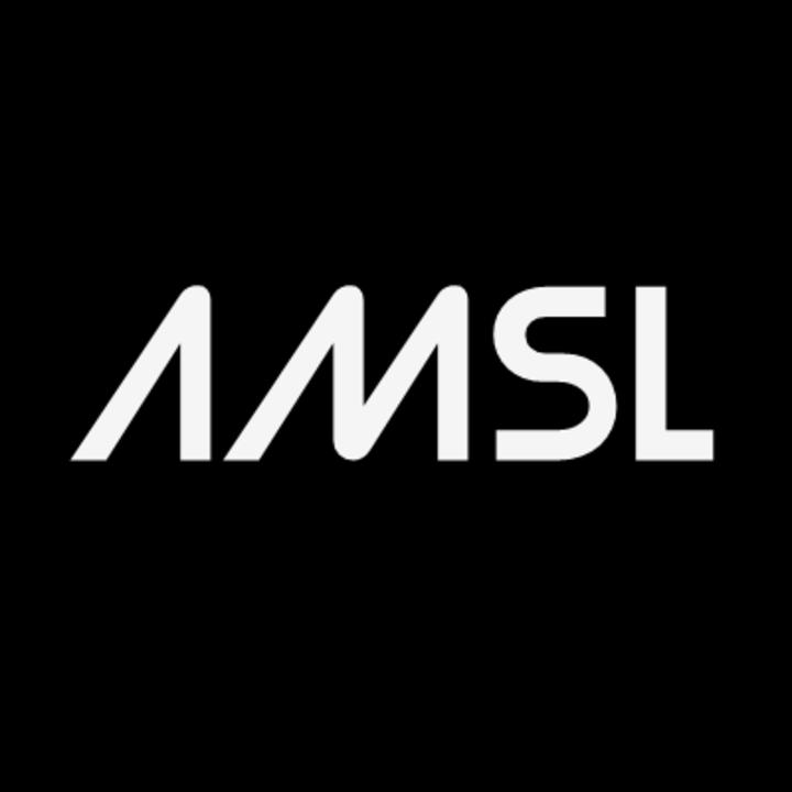 AMSL Tour Dates