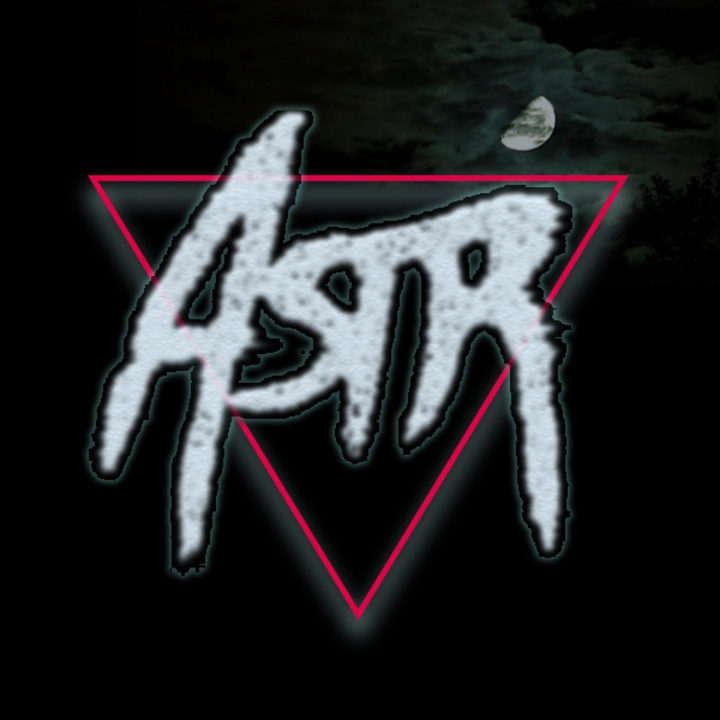 ASTR Tour Dates