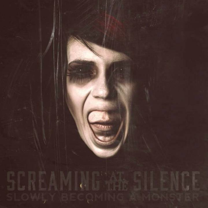 Screaming At the Silence Tour Dates