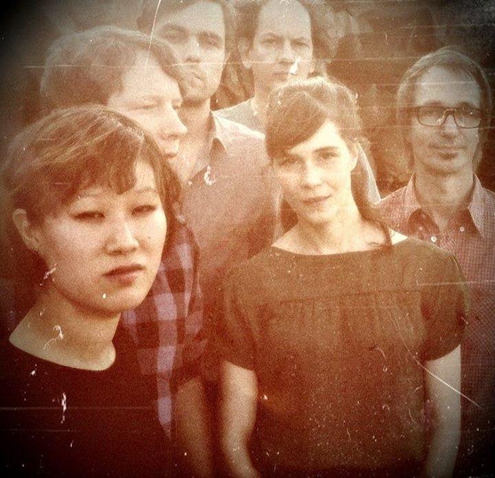 Torben Denver Band Tour Dates