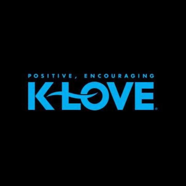 K-LOVE Radio Tour Dates