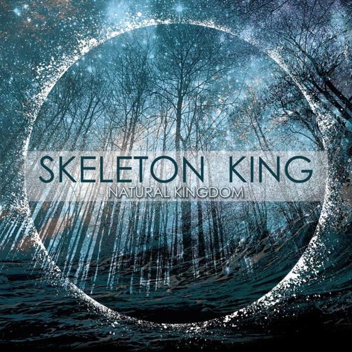 Skeleton-King Tour Dates