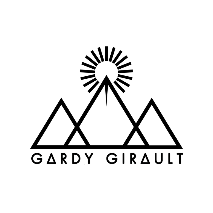 Gardy Girault Tour Dates