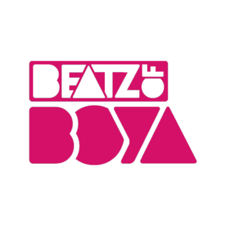 Beatz of Boya Tour Dates