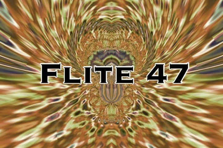 Flite 47 Tour Dates