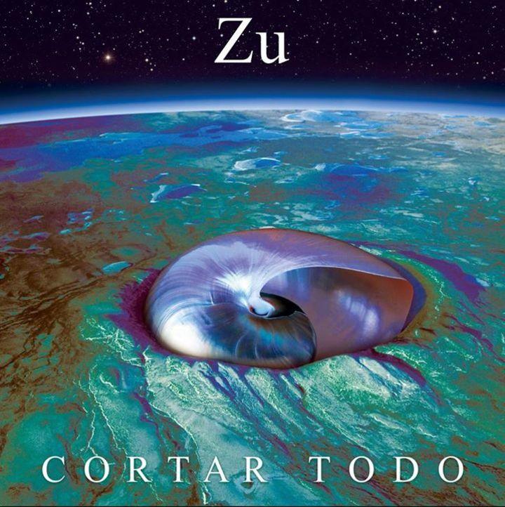 Zu Tour Dates