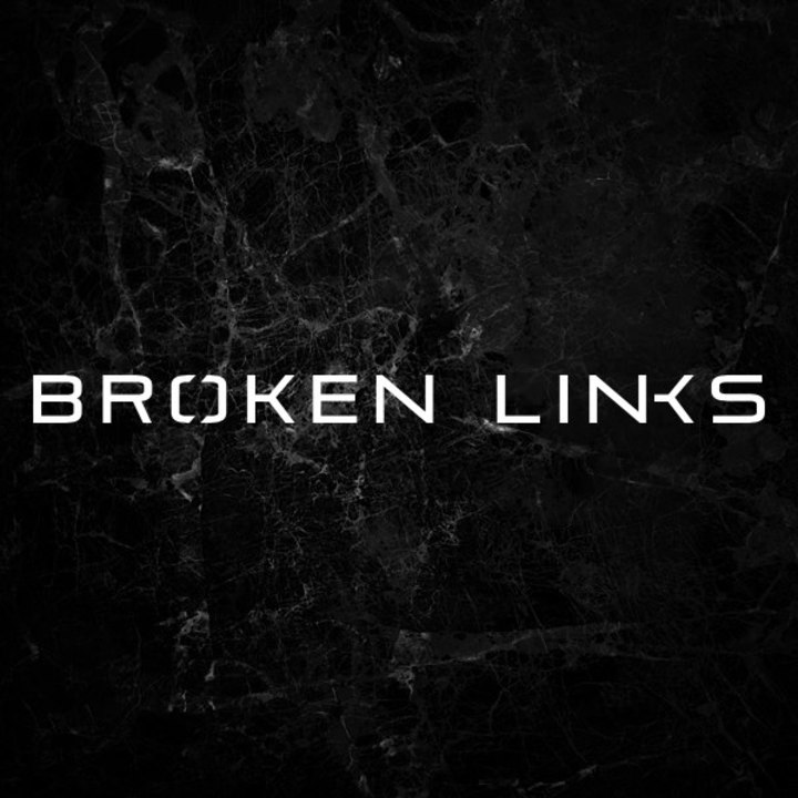 Broken Links Tour Dates