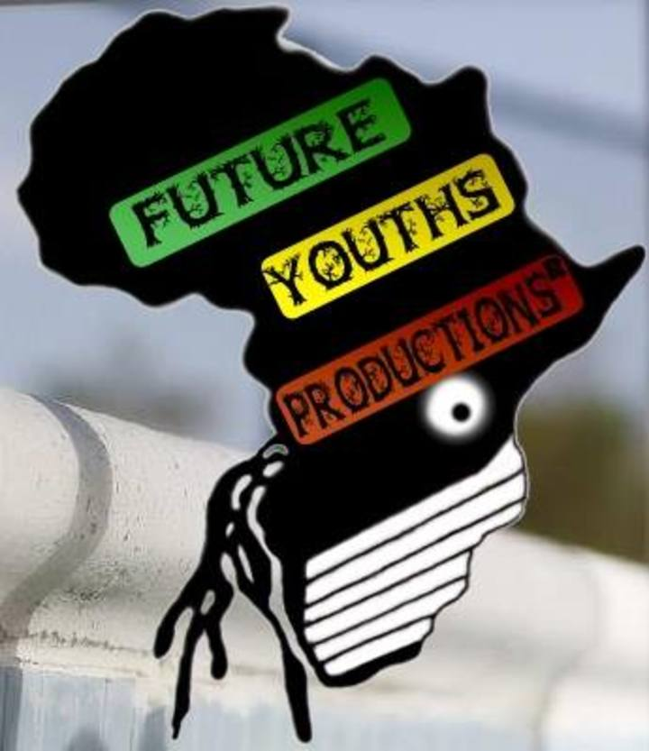 Future Youths Productions Tour Dates