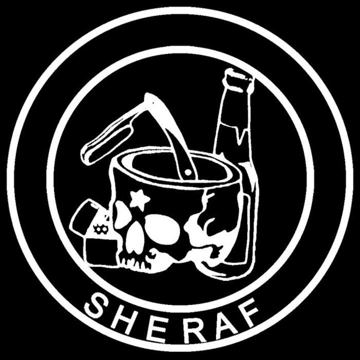 SHERAF Tour Dates