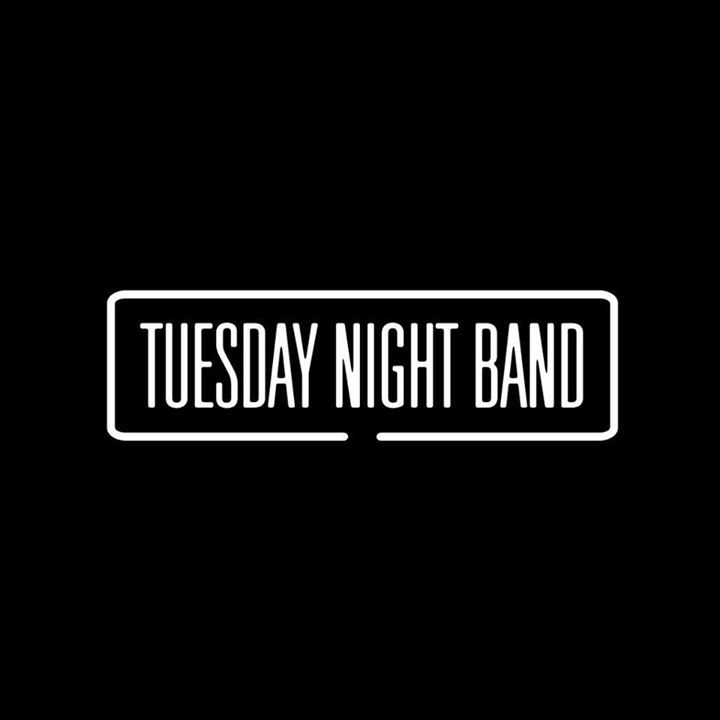 Tuesday Night Band Tour Dates
