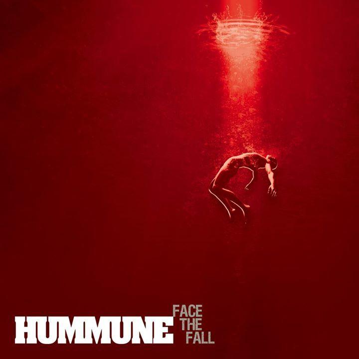 Hummune Tour Dates