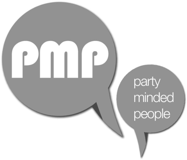 PMP Tour Dates