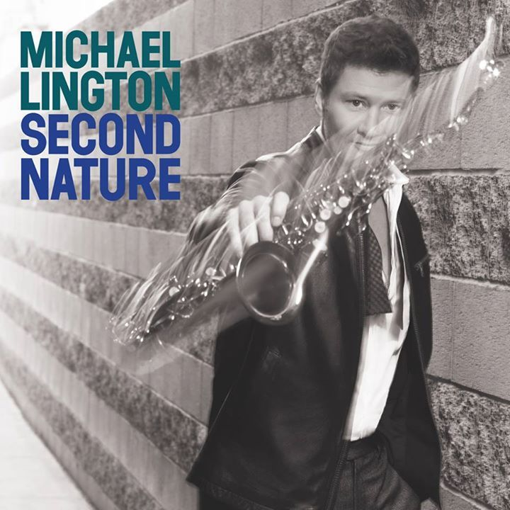 Michael Lington @ Blue Note Napa - Napa, CA