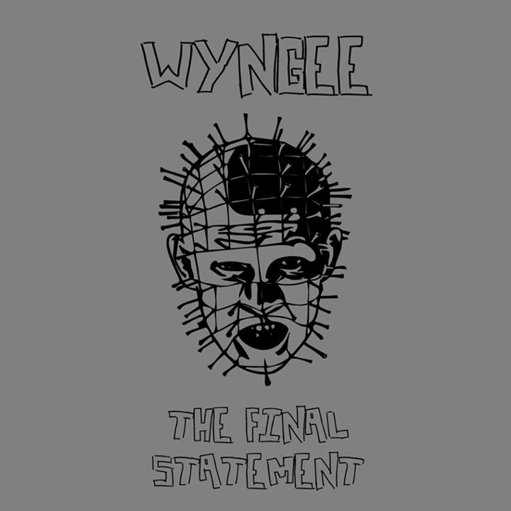Wyngee Tour Dates
