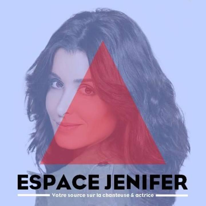 Espace Jenifer Tour Dates