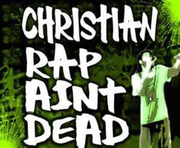 Christian Rap Tour Dates