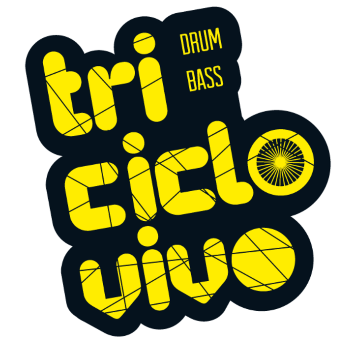 Triciclo Vivo Tour Dates