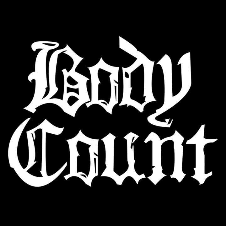 Body Count @ The Novo by Microsoft - Los Angeles, CA