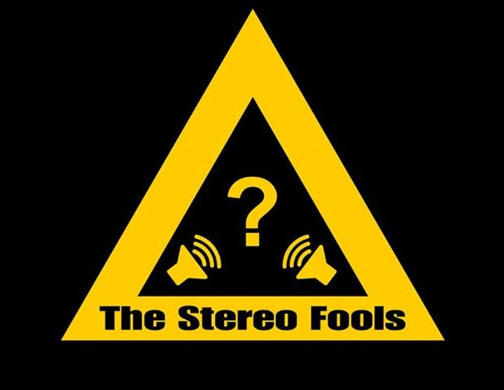 The Stereo Fools Tour Dates