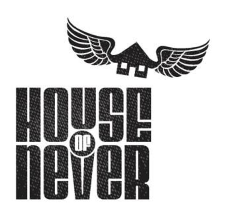 House of Never Tour Dates