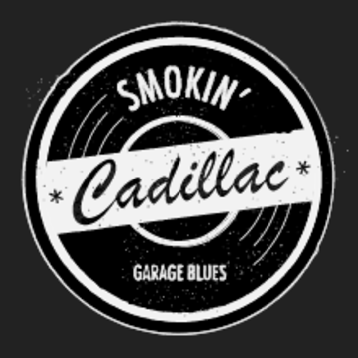 Smokin' Cadillac Tour Dates